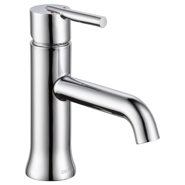 TRINSIC® Single Handle Bathroom Faucet MODEL#: 559LF-LPU