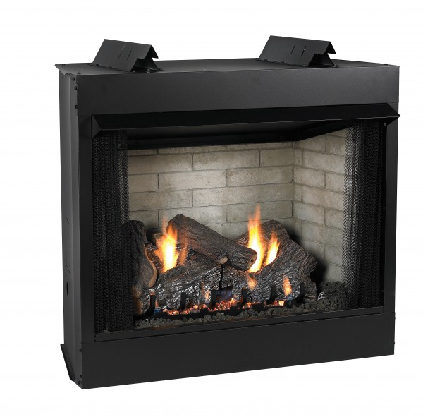 White Mountain Hearth 42