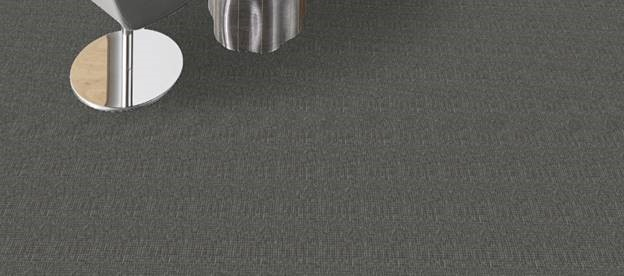 Shaw Broadloom Carpet
